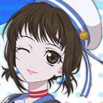 リアラ130085.jpg