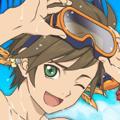 スレイ【水着】.jpg